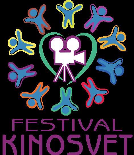 KINOSVET