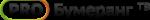 bumerangtv-logo